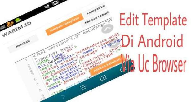 edit-template-di-android-via-uc-browser